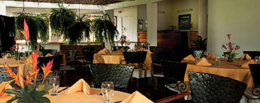 Restaurantes Fuente clubcampestrearmenia net 1