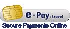 e-Pay.travel